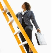 climbing-up-ladder