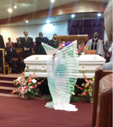 lisa-funeral