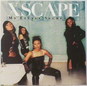 xscape_my_little_secret_single_cover