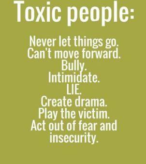 toxic people.jpg