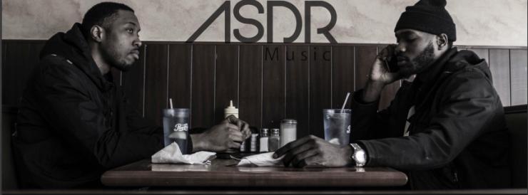 ASDR FB cover photo