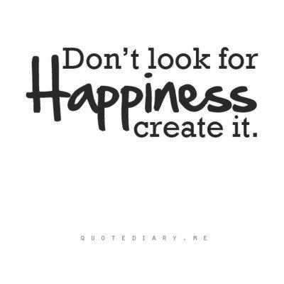 happiness-9.jpg