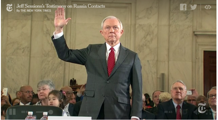 Jeff sessions.PNG