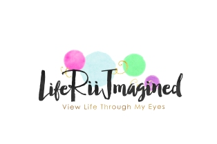LifeRiiImagined (1)