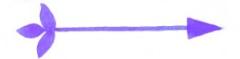 Purple arrow.PNG