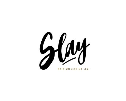 SLAY 001 (1) Finalized logo