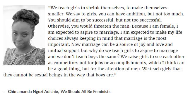 Feminism.PNG