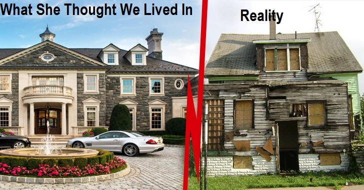 MansionShack (1).jpg
