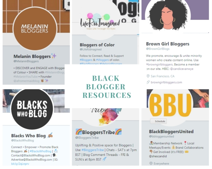Black Blogger Communities (3).jpg